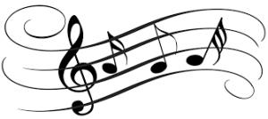 Image: http://dreamatico.com/music.html