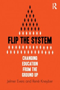 viz-flip-the-system_cover